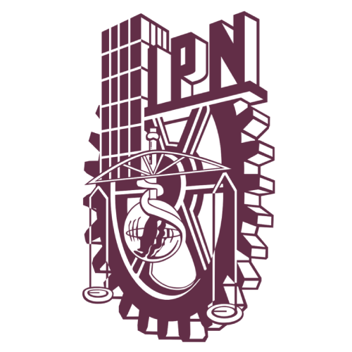 Instituto-Politecnico-Nacional