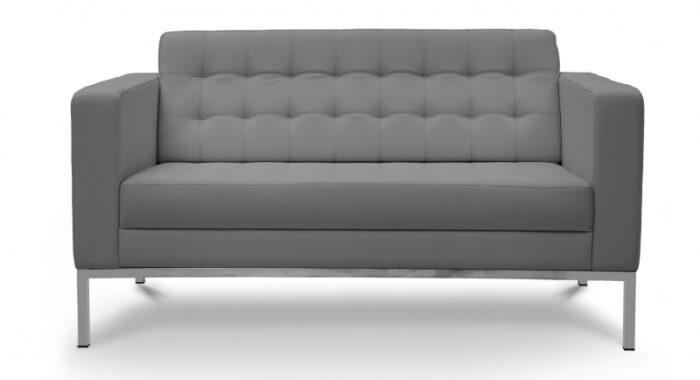 Piazza-Grey-Love-Seat-front-800x800-1.jpg