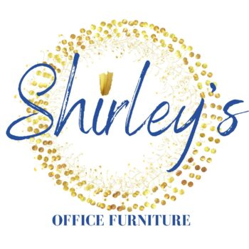 Shirley's Office Furniture