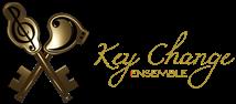 Key Change Ensemble