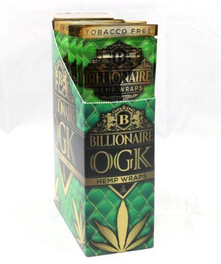 Billionaire OGK Scaled Image