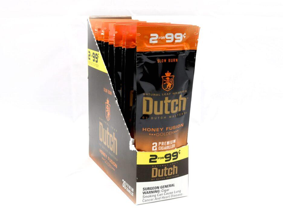 Dutch honey fusion scaled Image