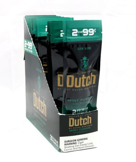 Dutch mint fusion scaled Image