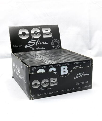 OCB Slim Image