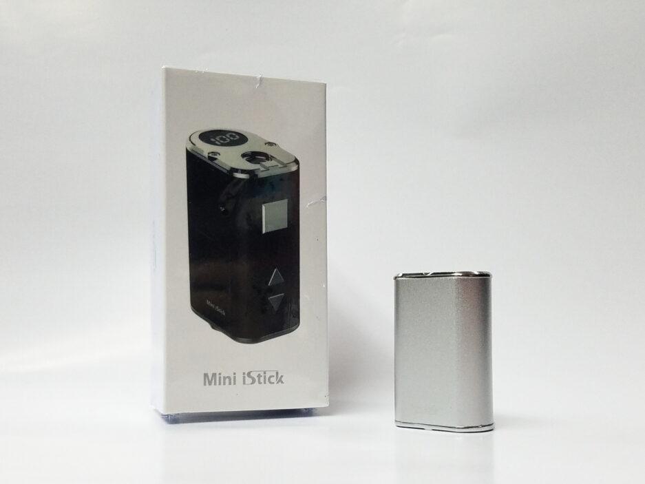 Mini Istick Image
