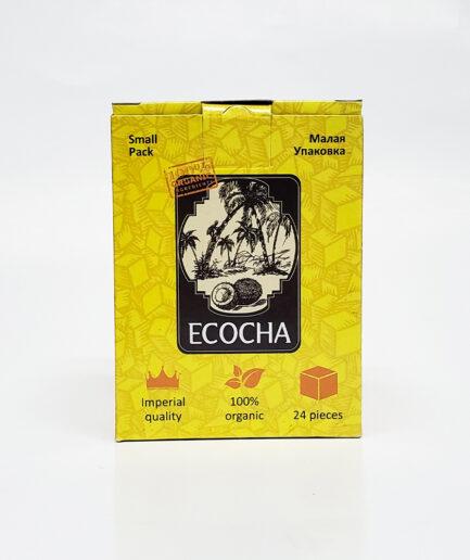 ECOCHA Image