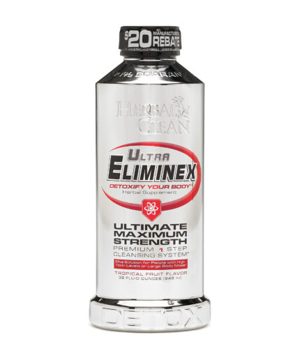 Ultrr Eliminesx Ultimate Maximum Image