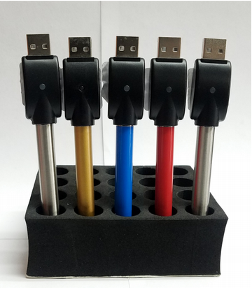Vap pen usb charger Image