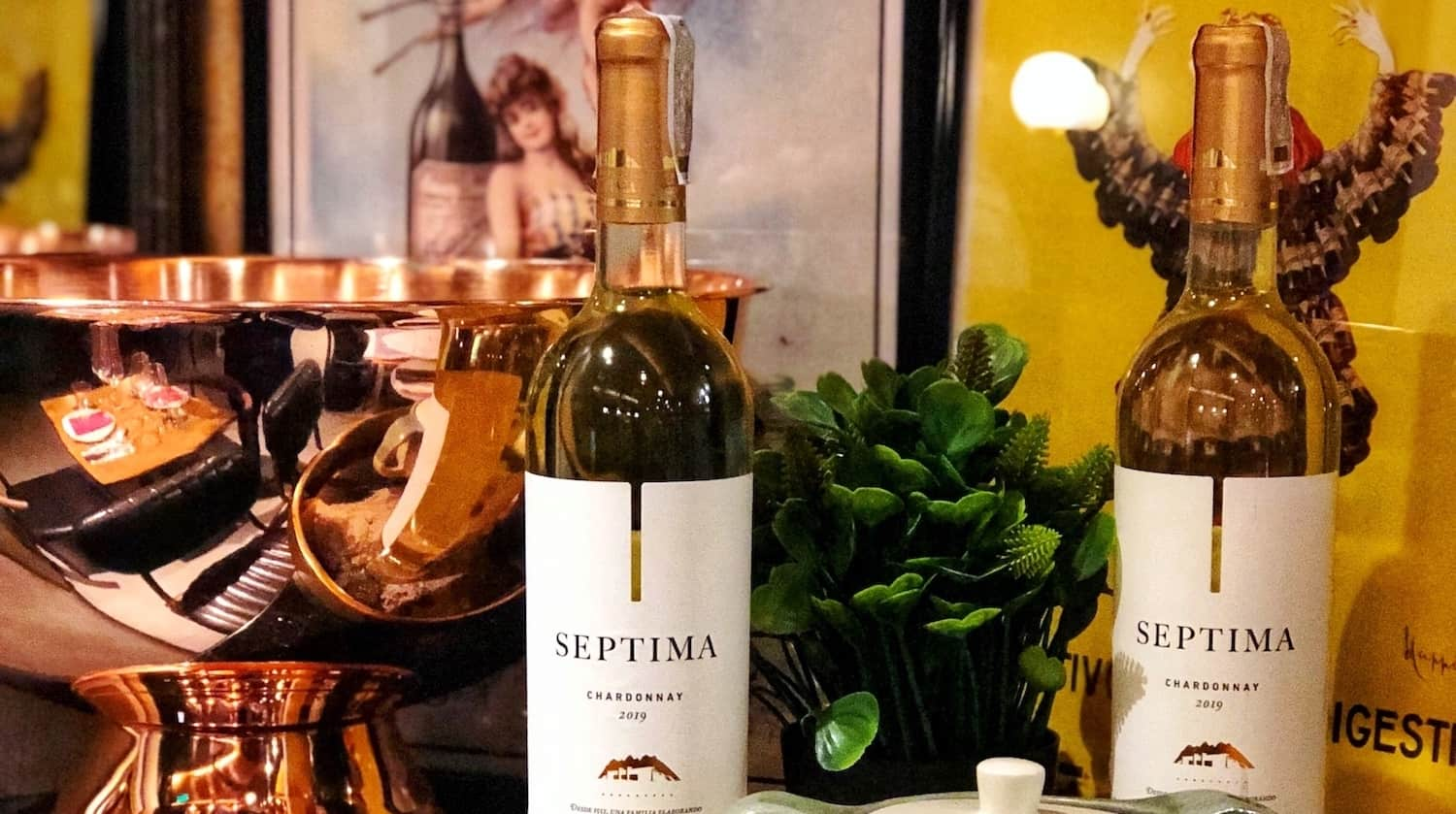 Wine and Wellness Beyond the Bottle