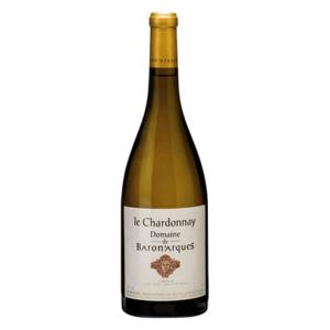 Baron Arques Chardonnay