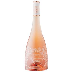 Chateau Roubine La Vie en Rose 2019 1.5L