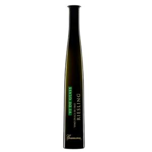 Gramona Vi de Glass Riesling 2011