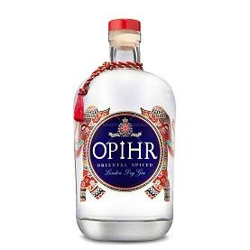 Ophir Oriental Spiced Gin