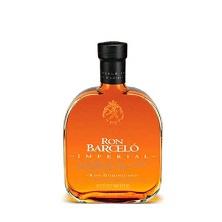 Barcelo Imperial Premium