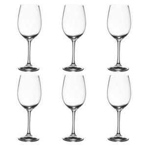Schott Zwiesel Invento White Wine Glass (Set of 6)