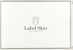 Label Skin 40