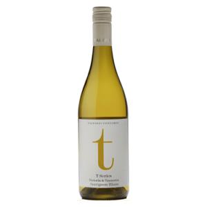 T-Series Sauvignon Blanc