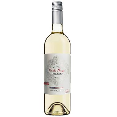 Bodega Pinot Grigo