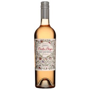 Bodega Pinot Gris Rosado
