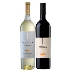 Septima Pair