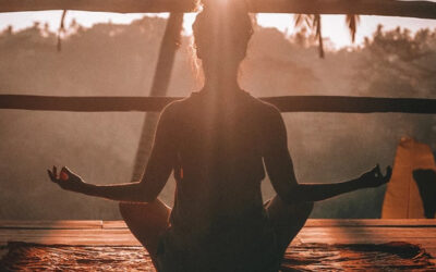 Why Stress is Killing our Weight Loss Results