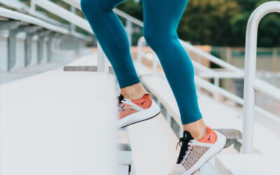 5 Easy Steps to Start your Weight Loss Journey