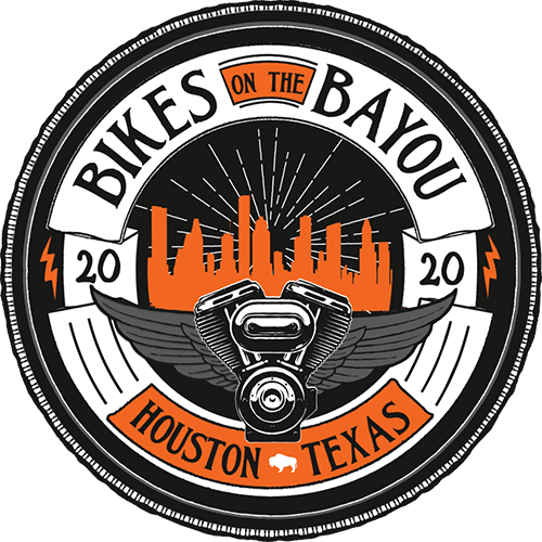 BOTB-BADGE-logo_2020-optimized