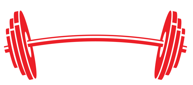 Southside Barbell
