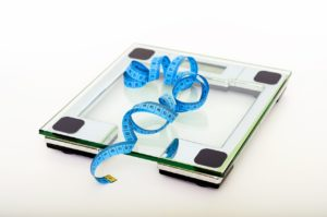 Don't See Your Scale Results?