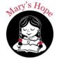 Mary's Hope Inc.