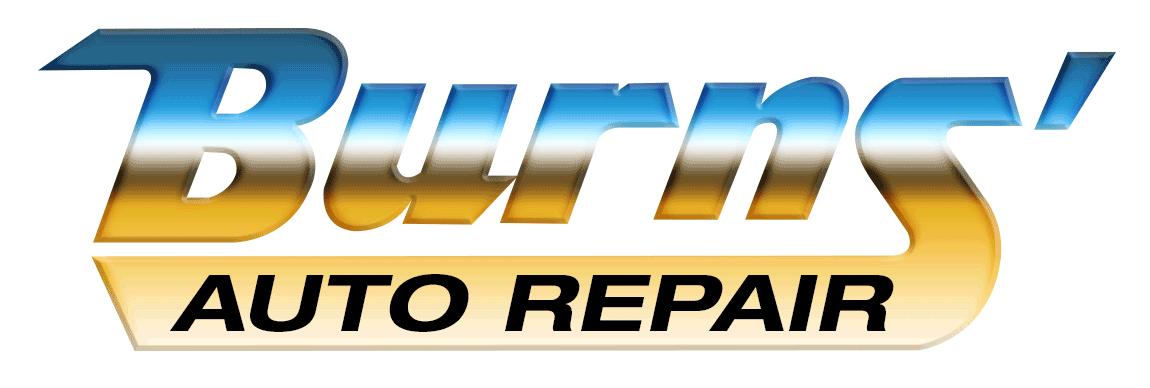 Burns Auto Repair