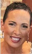 Annmarie Johnson