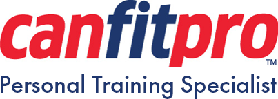 Canfitpro Personal Training Specialist