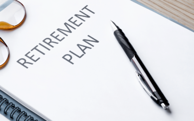 Best Retirement Plans for Business Owners IN NEW YORK CITY & STATE to PAY LESS TAXES
