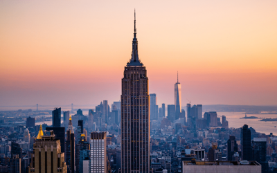 How New York business owners can best get COVID-19 financial help in 2021