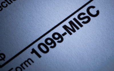 1099 Rules & Compliance: When do businesses issue a 1099?