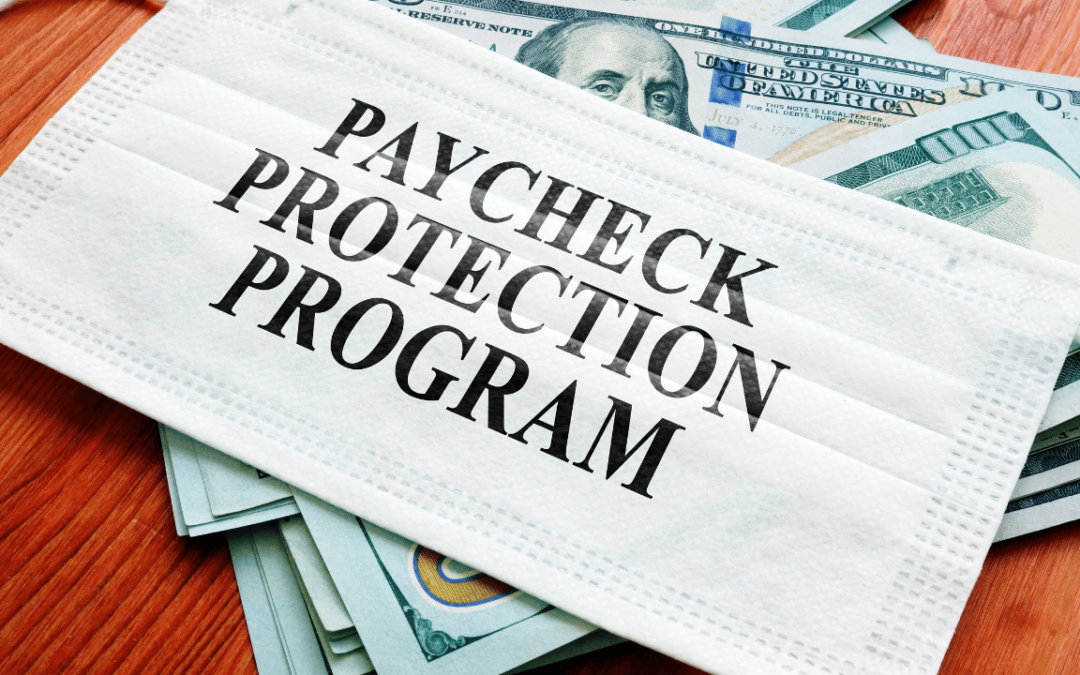 PPP Loan Forgiveness & Employee Retention Credit Rules for Business Owners in New York