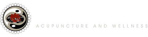 Tao of Medicine Acupuncture and Wellness of Santa Monica