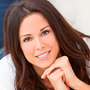Natural Facial Rejuvenation in Santa Monica