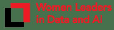 Women Leaders in Data & AI