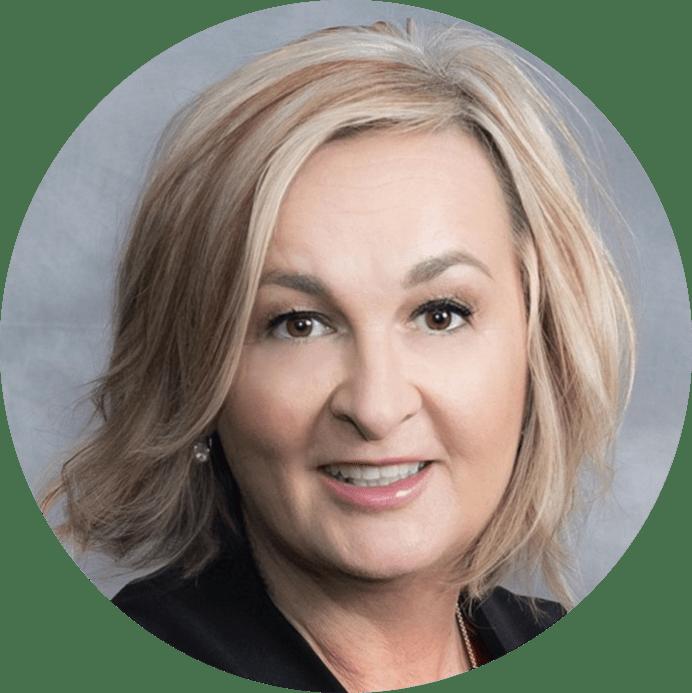 Ellen-Nielsen-Chief-Data-Officer-Chevron