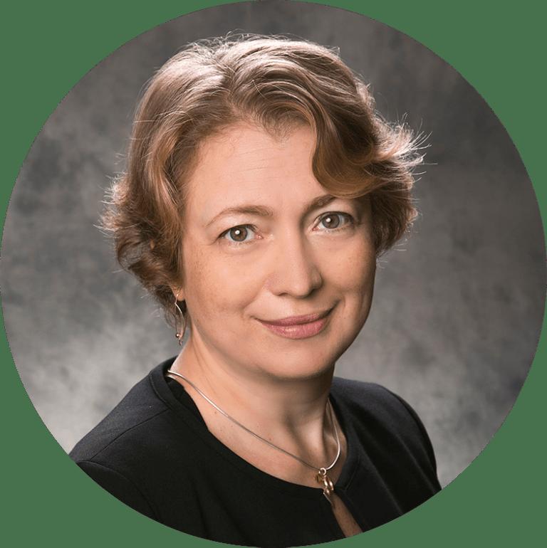 Julia-Bardmesser-SVP-Head-of-Data-Voya-Financials