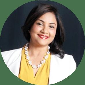 Kamaljeet-Ghotra-Data-and-Analytics-Leader-Deloitte-UCSF