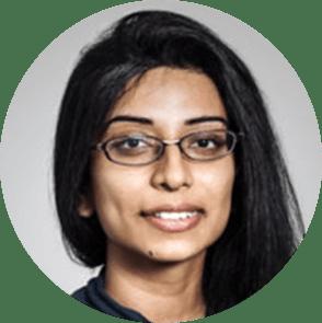 Kitu-Kumar-Assoc-Director-eCommerce-Insights-&-Analytics-at-Colgate-Palmolive