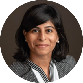 Madhhuri-Panwar-Chief-Data-Officer-Grainger