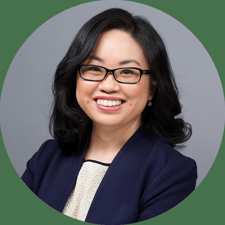 Peggy-Tsai-VP-of-Data-Solutions-BIGID
