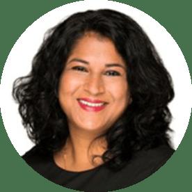 Sunitha-Dayaram-Head-of-Enterprise-Data-and-Analytics-Success-Academy-Charter-Schools