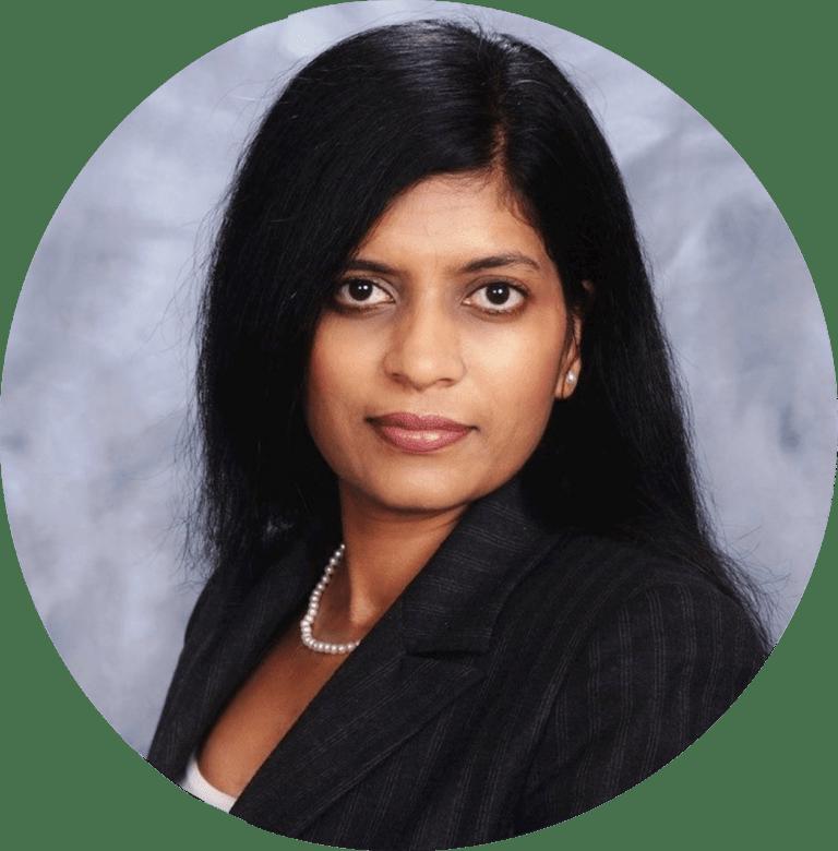 Yazhene-Krishnaraj-Director-Data-Analytics-Digitization-Citizens-Bank-WLDA-founding-member