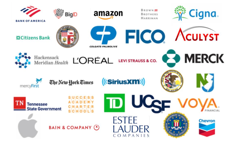 WLDA member companies