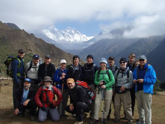 Everest-Group-Photo